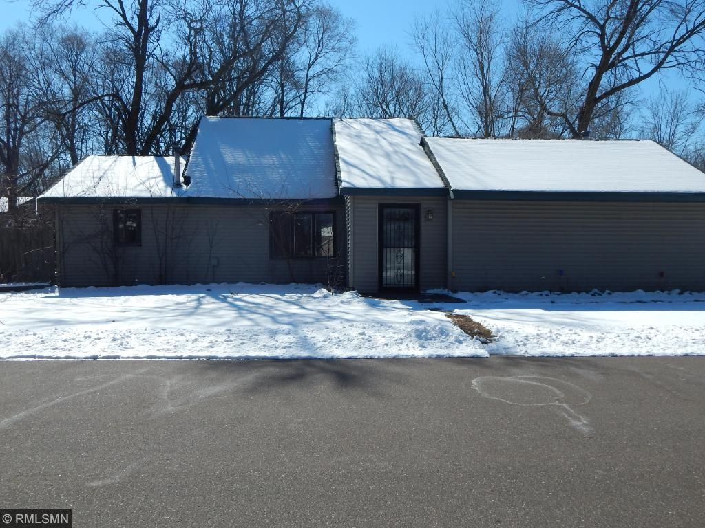 Photo of 3034 114th Lane NW  Coon Rapids  MN