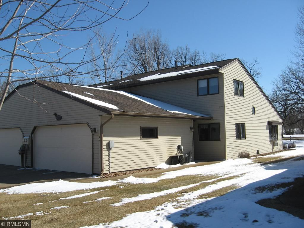 Photo of 146 Jerry Liefert Drive  Monticello  MN