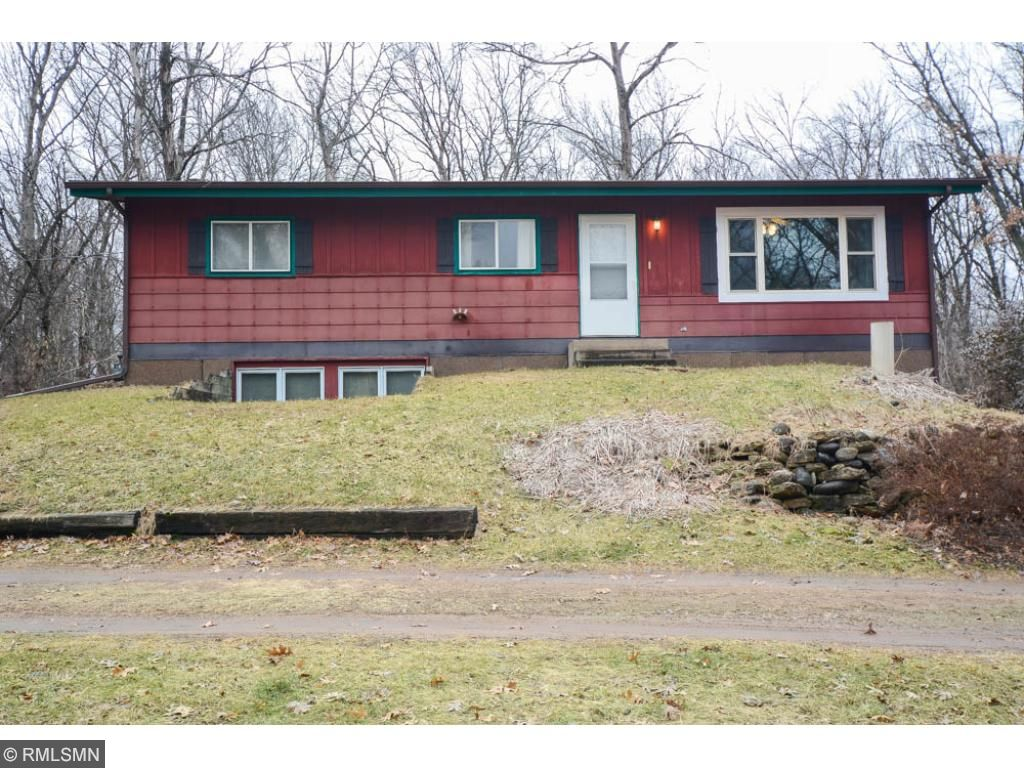 20691 Jewel Ave N, Forest Lake, MN 55025
