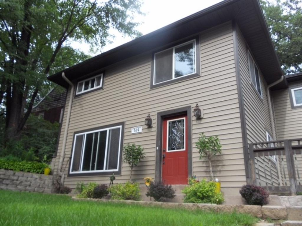 Photo of 514 Donegal Road  Willernie  MN