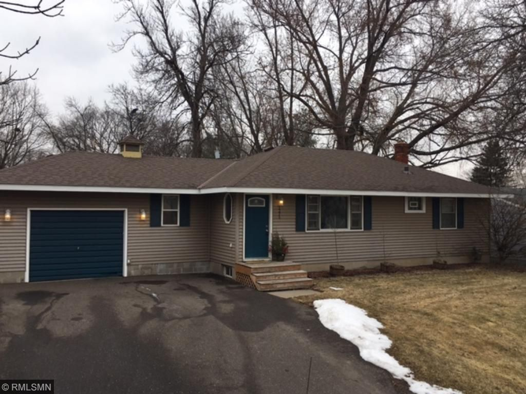 Photo of 1271 County Road B E  Maplewood  MN