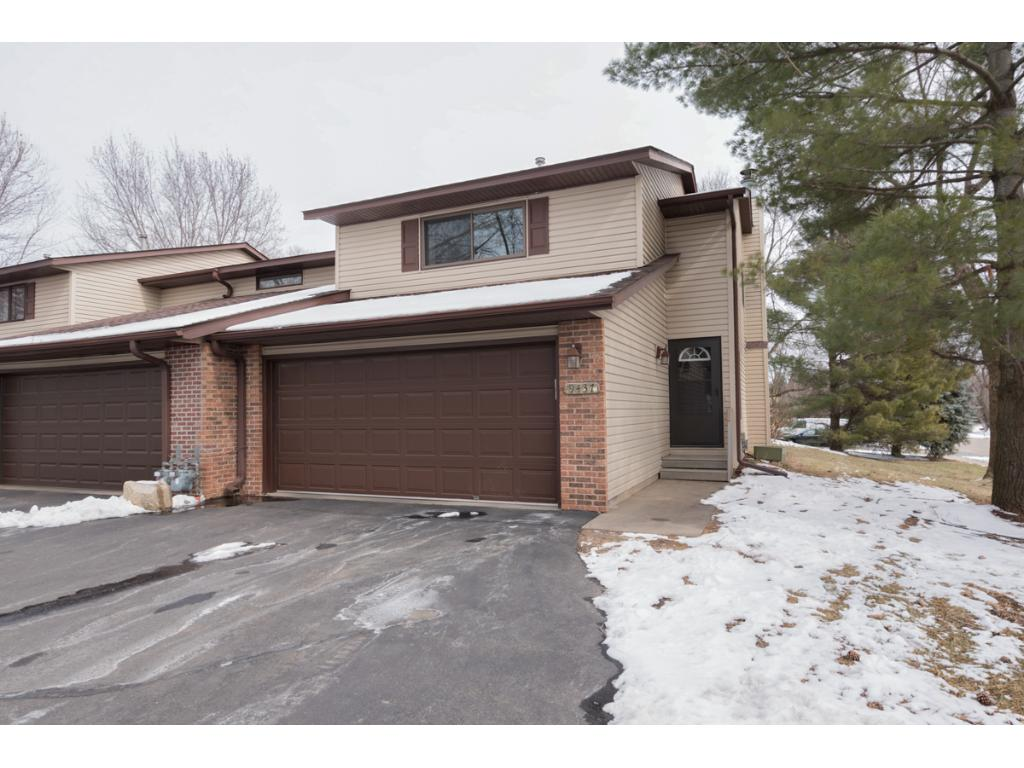 Photo of 9437 176th Street W  Lakeville  MN