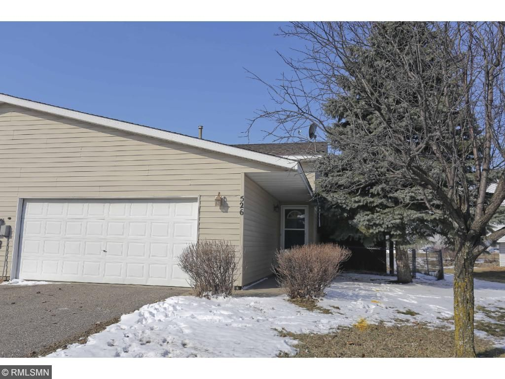 Photo of 526 Tiffany Drive  Hastings  MN