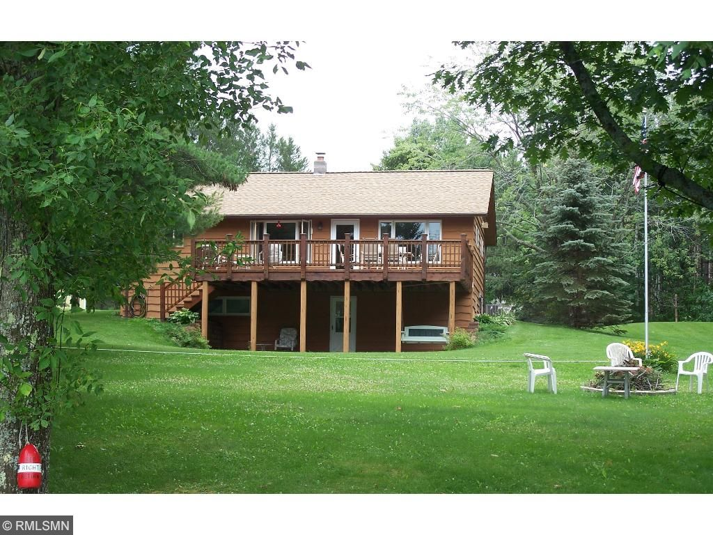 Photo of 6001 Little Cloquet Road  Cromwell  MN