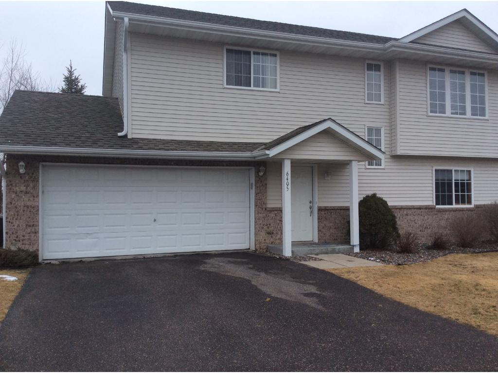 Photo of 6405 207th Street N  Forest Lake  MN