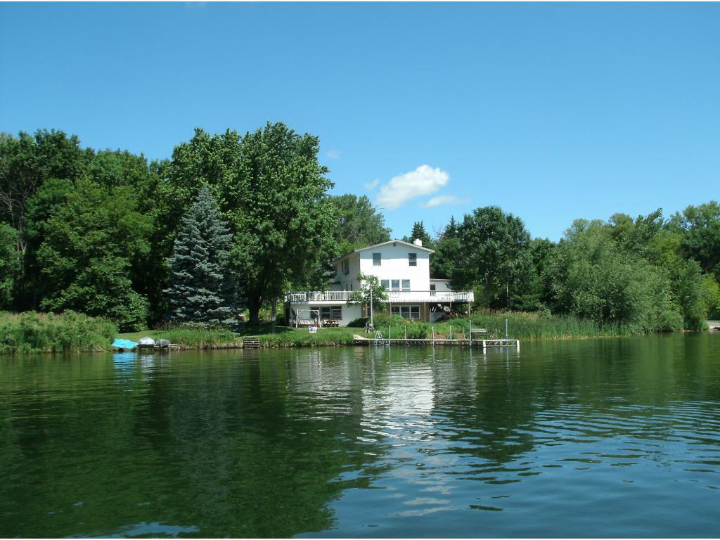 Photo of 17323 Big Fish Lake Road  Cold Spring  MN