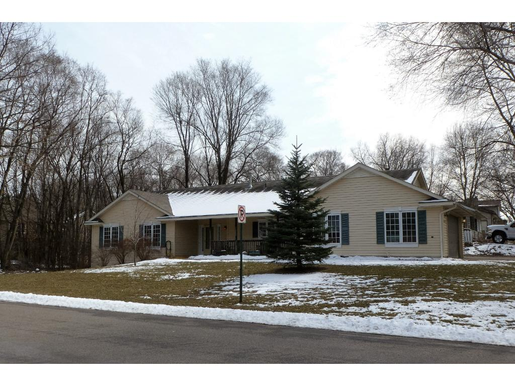 Photo of 6512 Dawn Avenue  Inver Grove Heights  MN