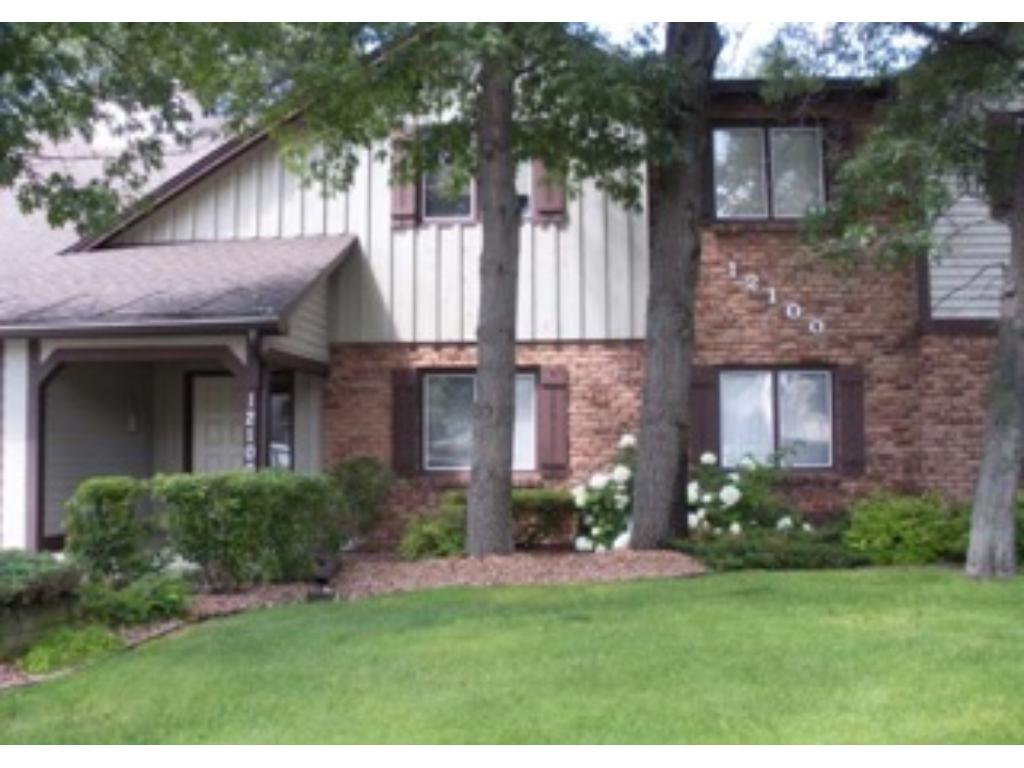 Photo of 12100 Grouse Street NW  Coon Rapids  MN
