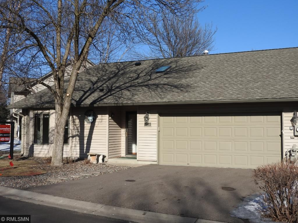 Photo of 4060 Terraceview Lane N  Plymouth  MN