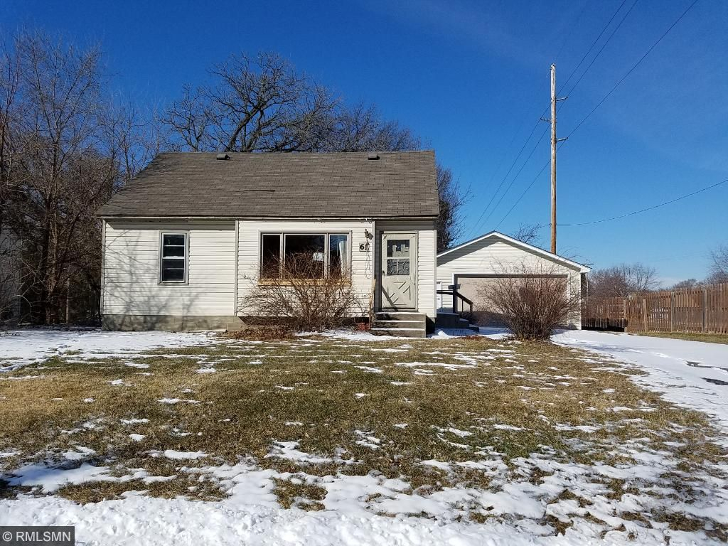 Photo of 61 Center Road  Circle Pines  MN