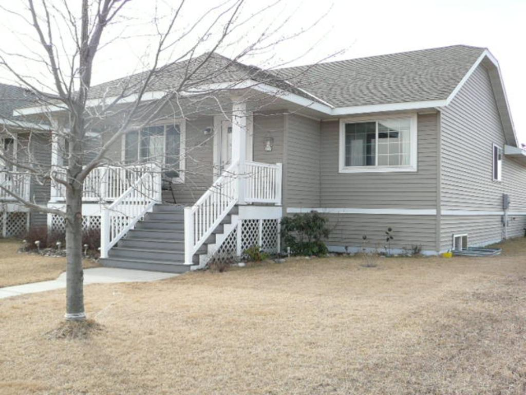 Photo of 11254 Prairie Village Lane  Becker  MN