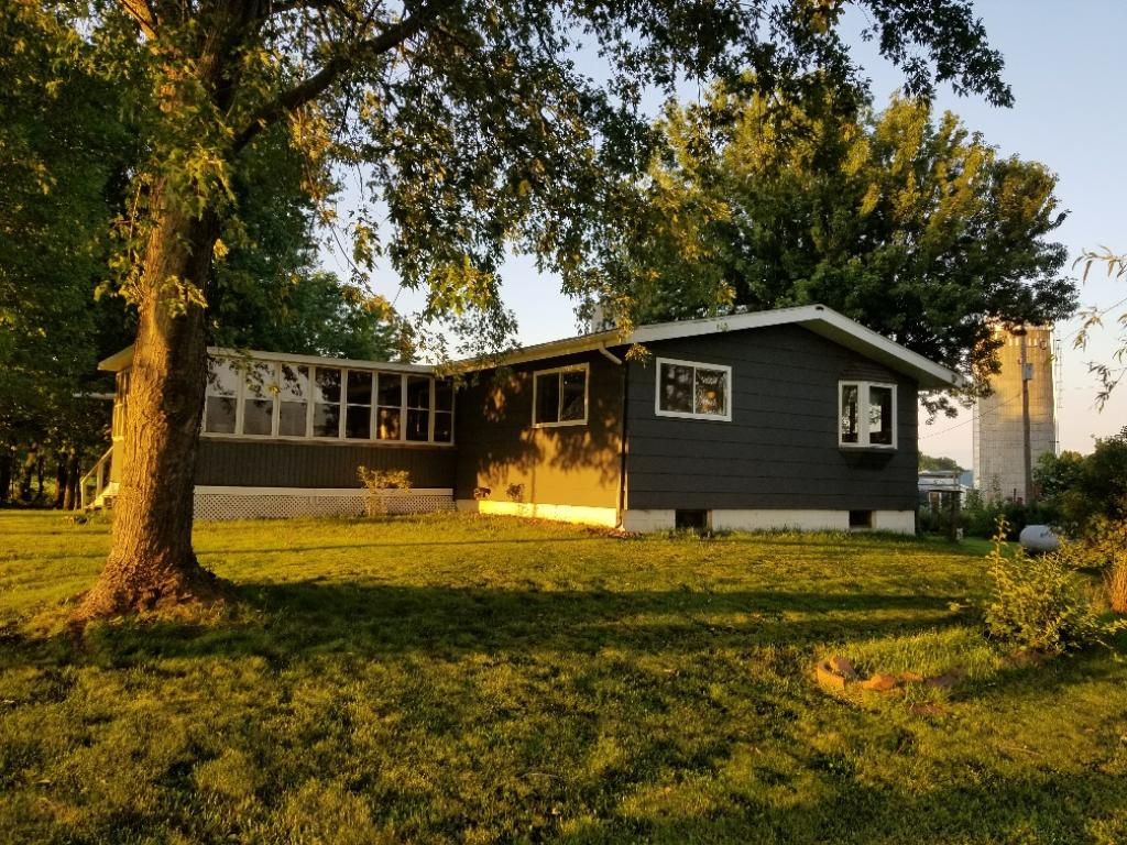 Photo of 39889 Quinlan Avenue  Amador Twp  MN