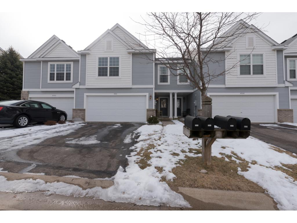 Photo of 4941 Bluff Heights Trail SE  Prior Lake  MN
