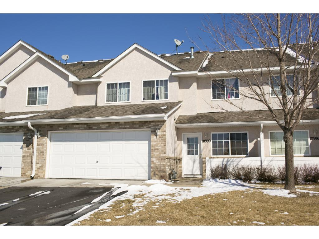 Photo of 10990 178th Avenue NW  Elk River  MN