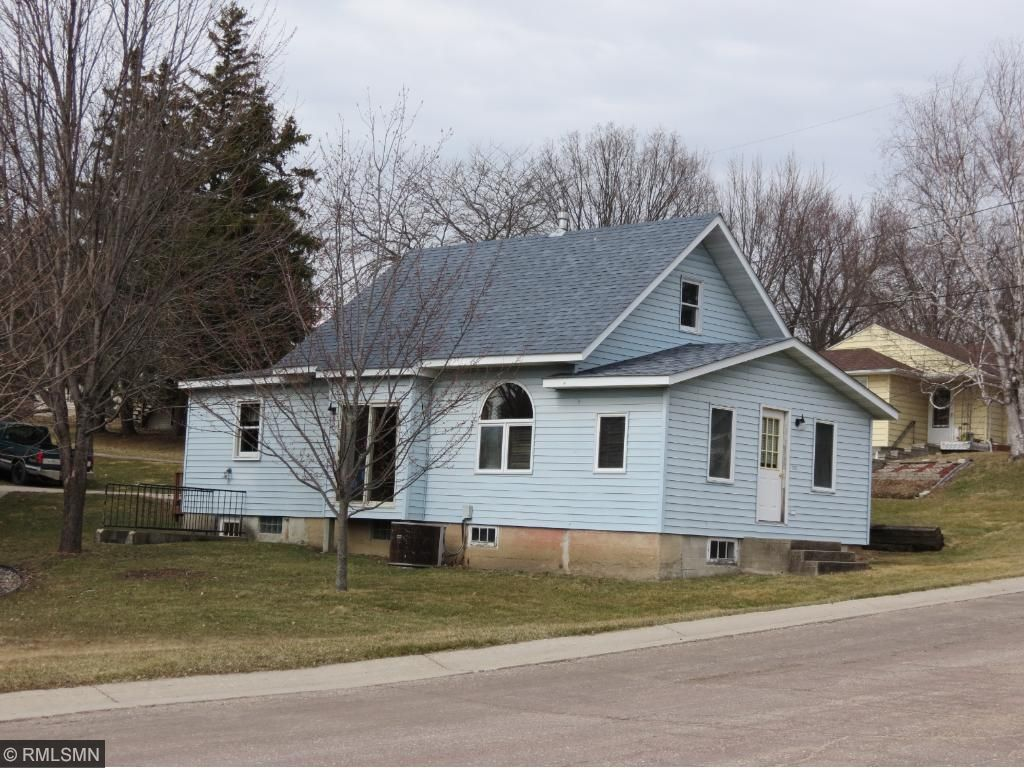 Photo of 503 2nd Avenue SW  Lonsdale  MN