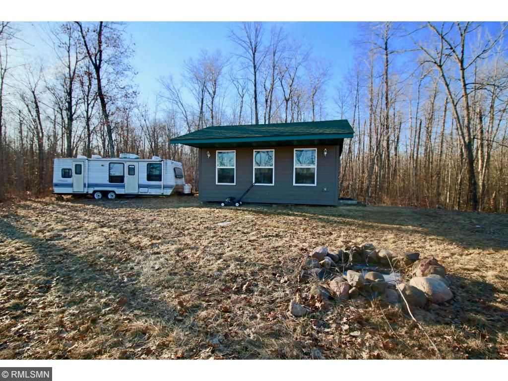 Photo of 25103 Moreau Road  Aitkin  MN