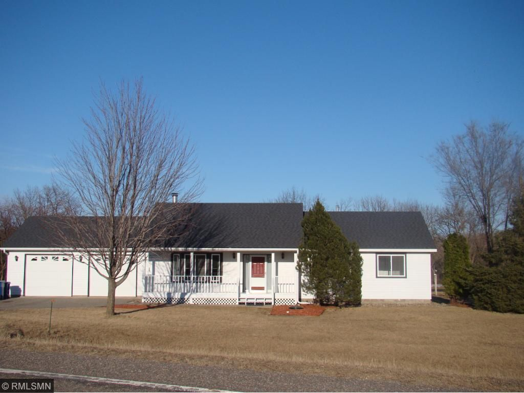 Photo of 43154 County Road 1  Rice  MN