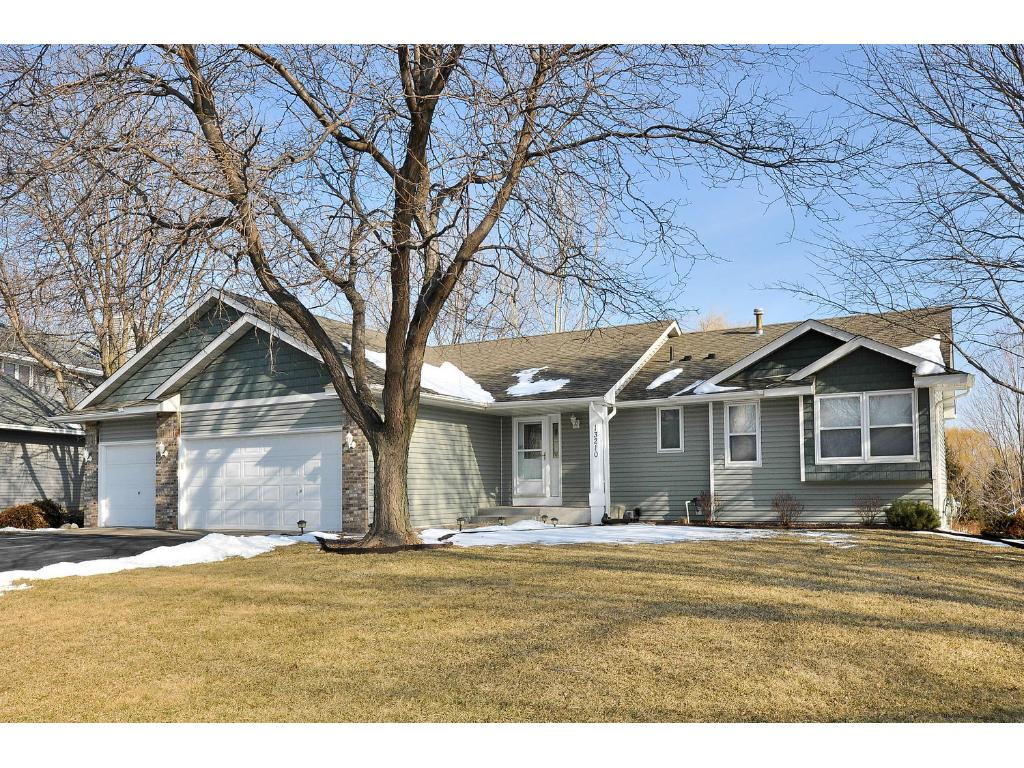 Photo of 13210 57th Avenue N  Plymouth  MN