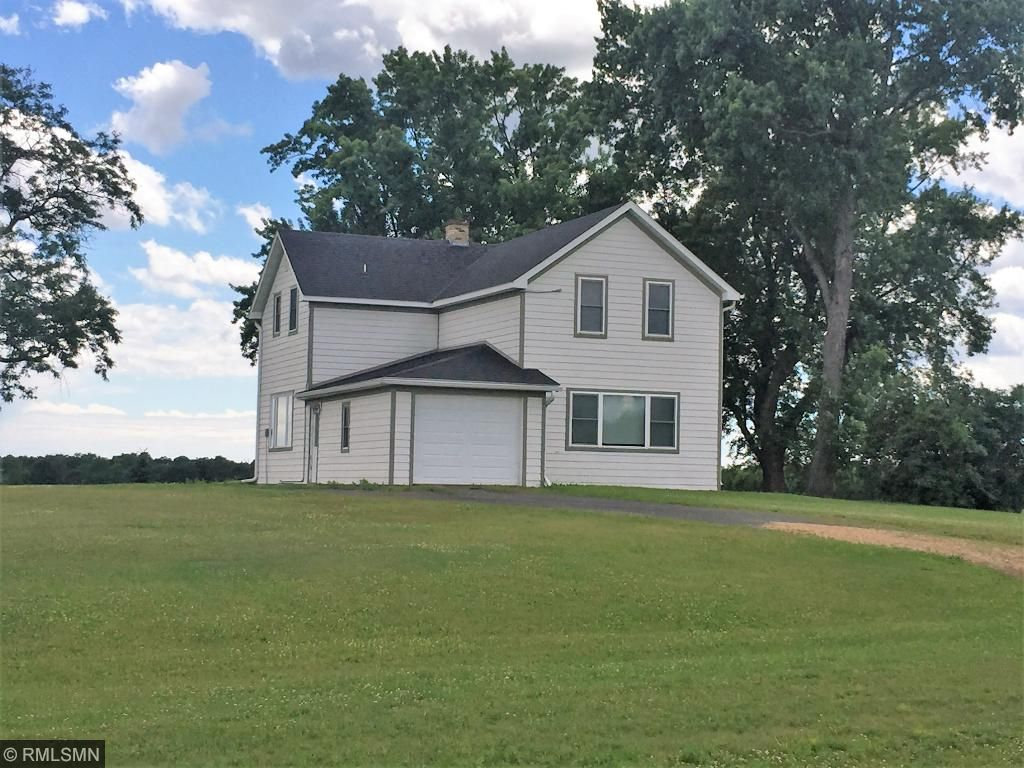 Photo of 1448 20th Street  Houlton  WI