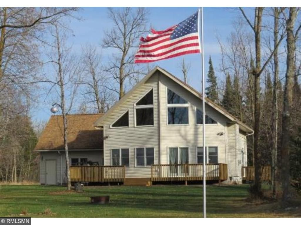 Photo of 63375 Petry Road  Finlayson  MN