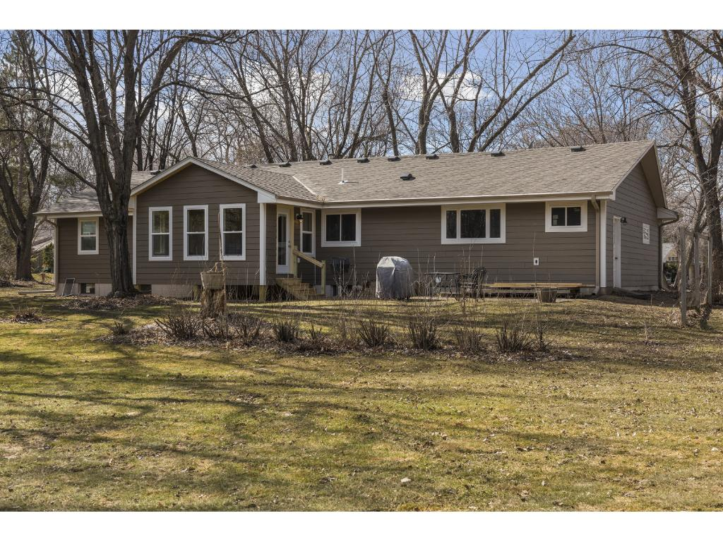 Photo of 16025 8th Avenue N  Plymouth  MN