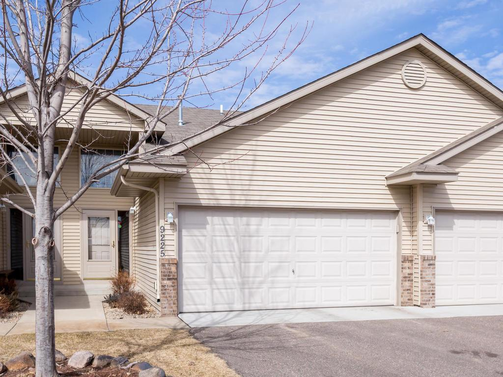Photo of 9225 Orchard Circle  Monticello  MN