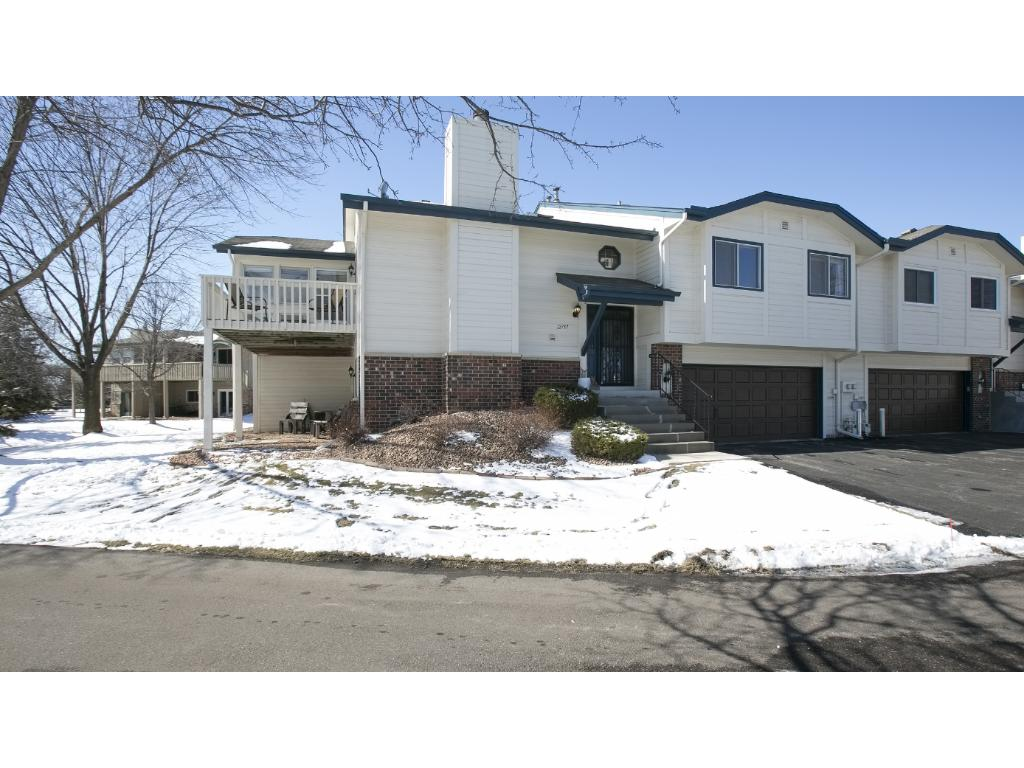 Photo of 12757 84th Avenue N  Maple Grove  MN
