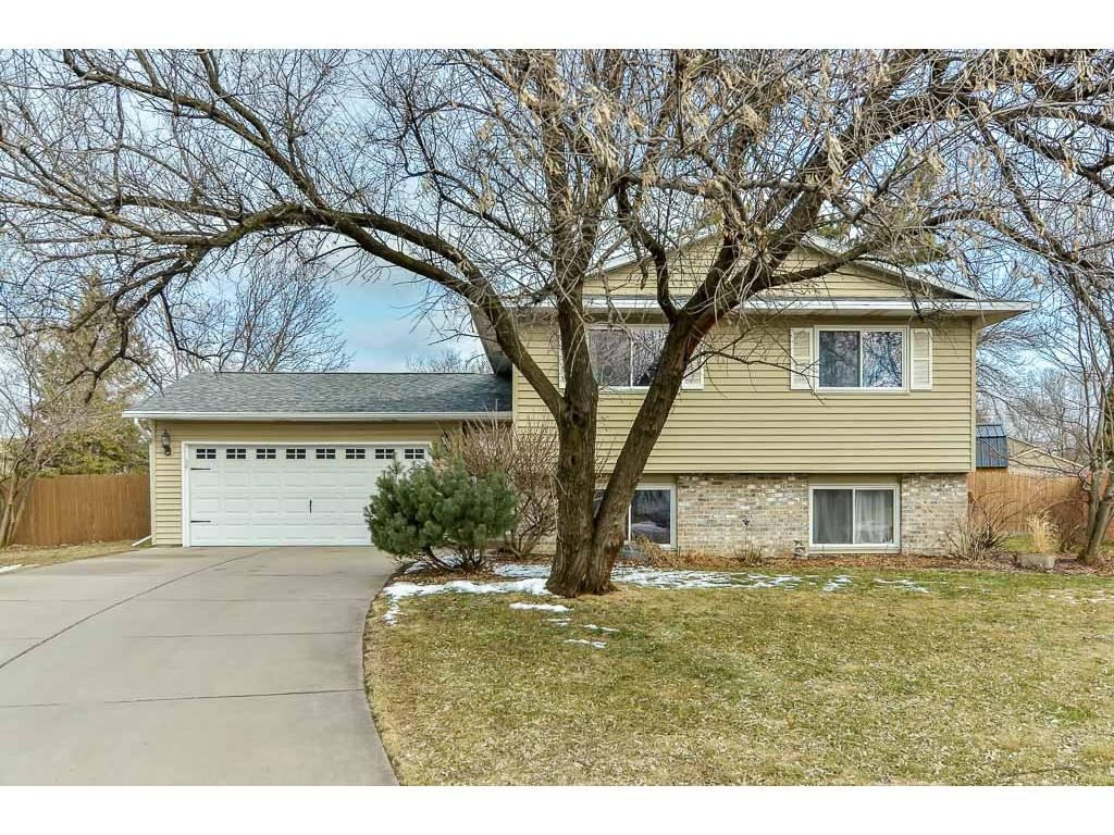 Photo of 8826 91st Street S  Cottage Grove  MN