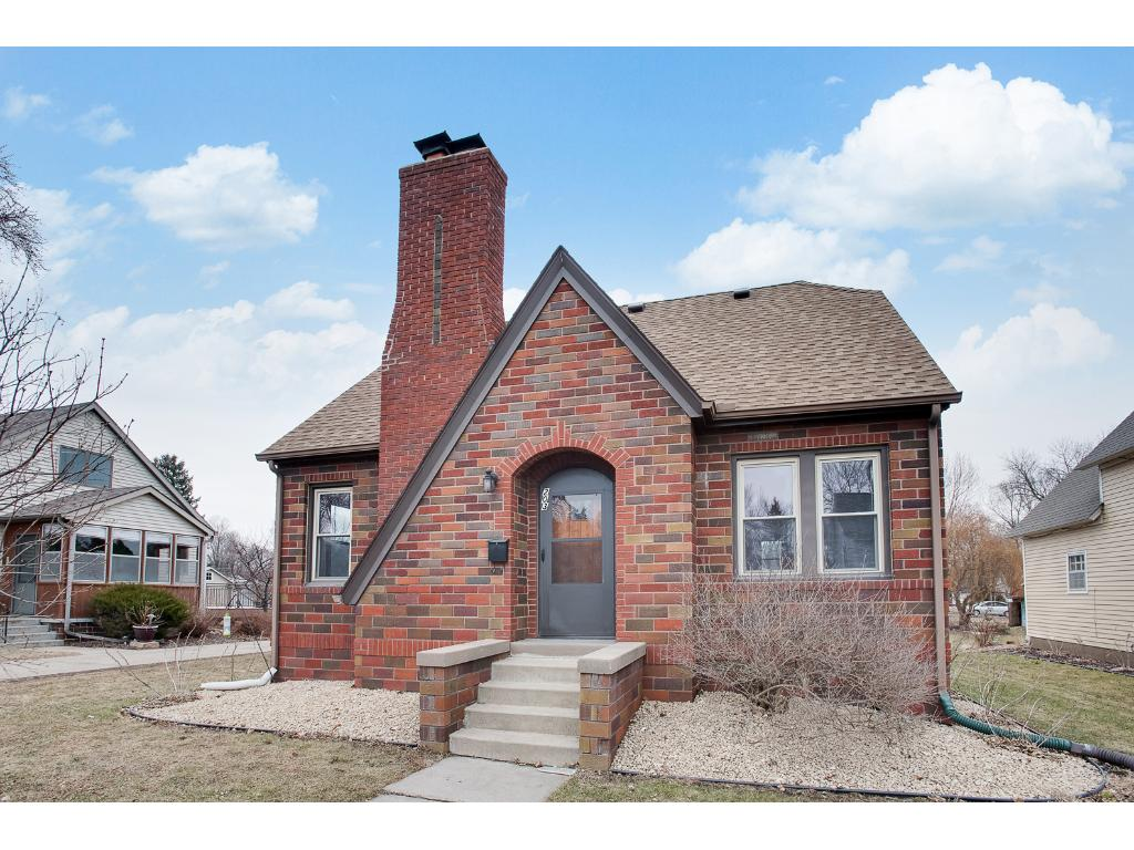 Photo of 203 Lincoln Avenue N  New Prague  MN