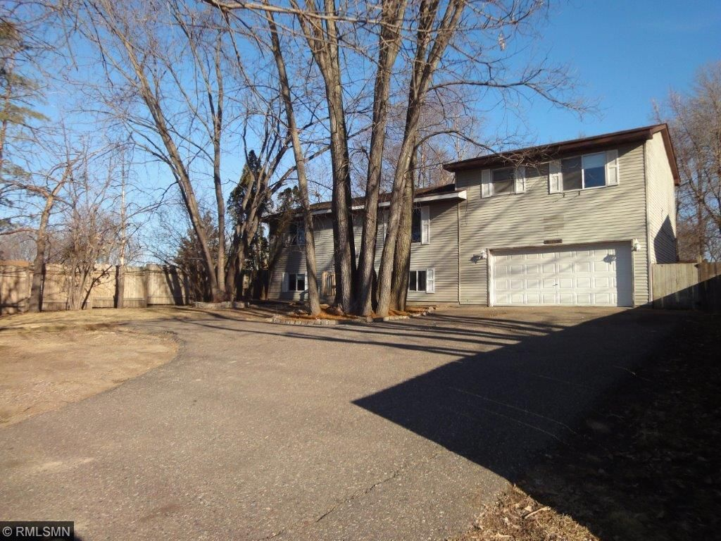 Photo of 1113 11th Avenue SW  Forest Lake  MN