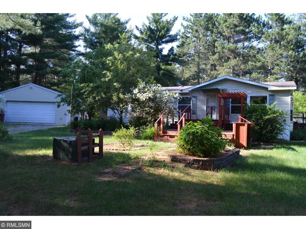 Photo of 5882 Long Lake Road NW  Walker  MN