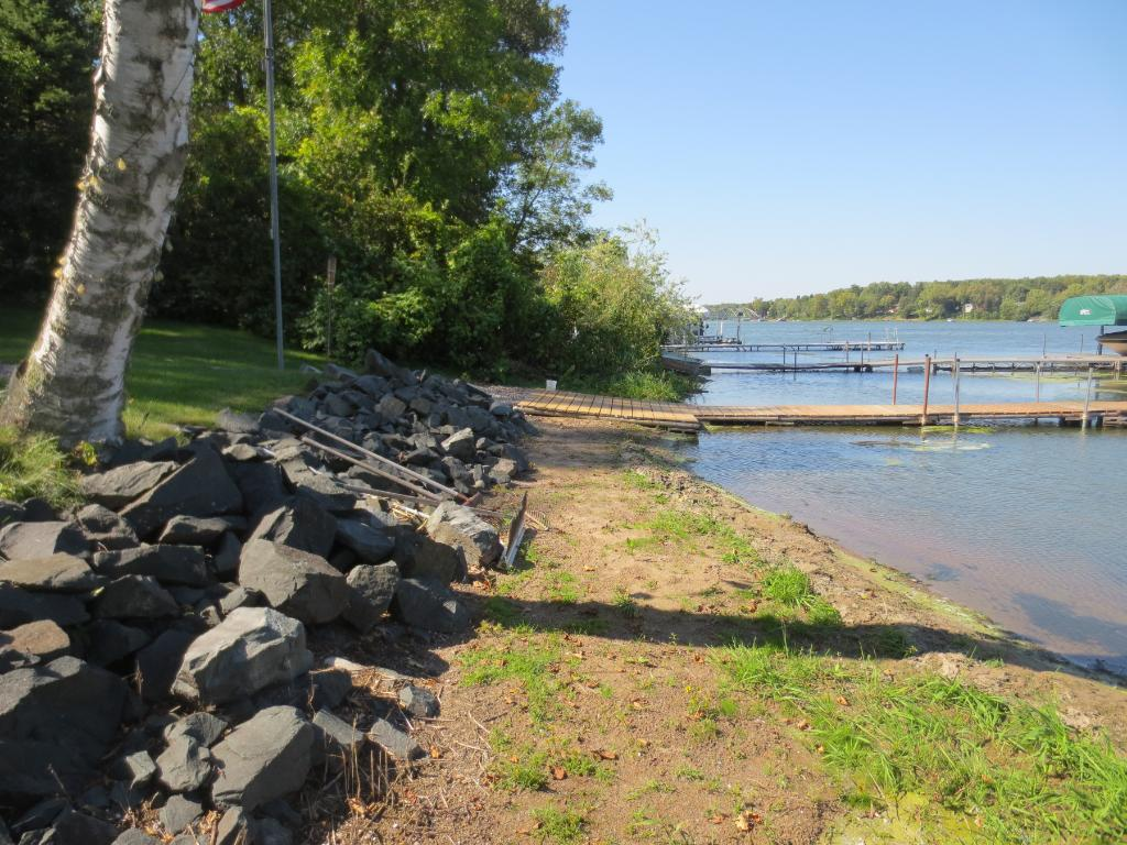 Photo of 1663 S Long Lake Drive  Balsam Lake Twp  WI
