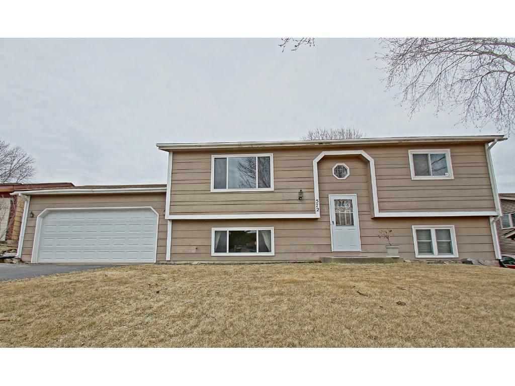 Photo of 572 Concord Drive  Chaska  MN