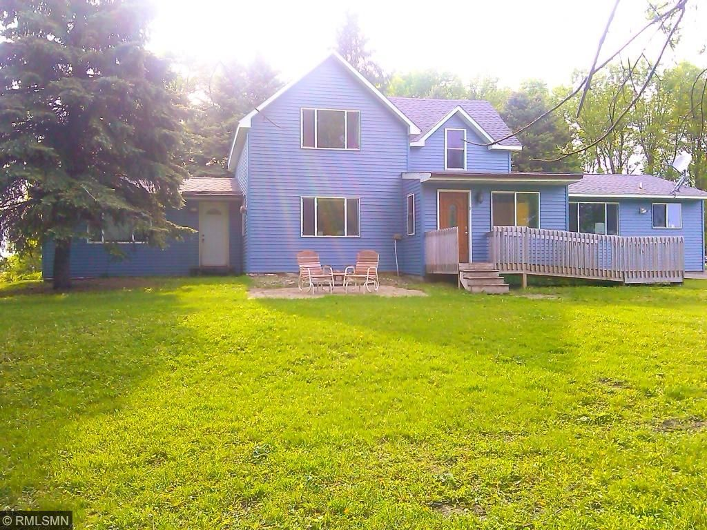 Photo of 70509 460th Street  Hector  MN