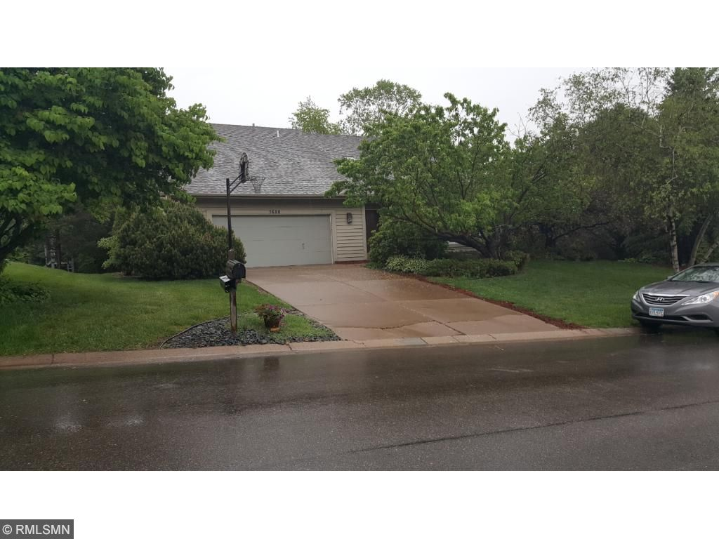 Photo of 5600 Sycamore Lane N  Plymouth  MN