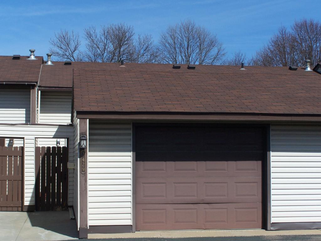 Photo of 7429 142nd Street Court  Apple Valley  MN