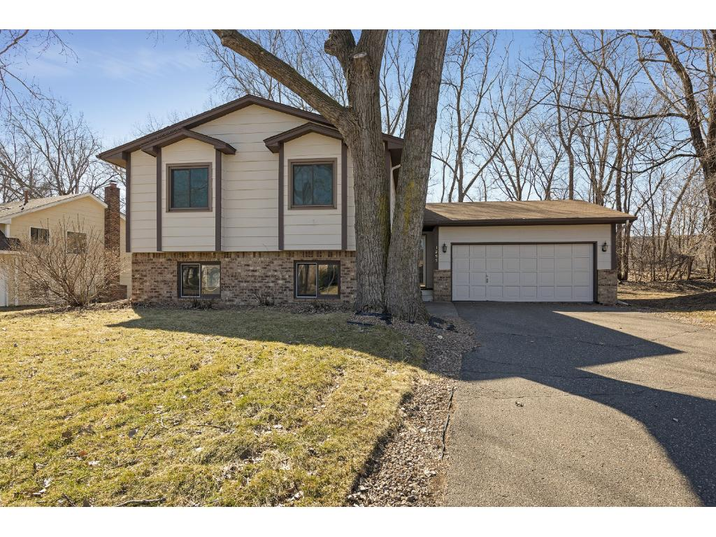 Photo of 1295 Sycamore Lane N  Plymouth  MN
