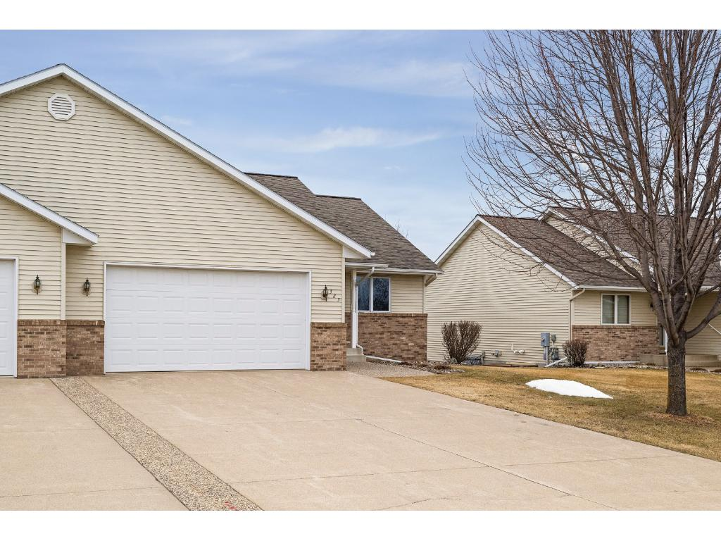 Photo of 323 Emma Street  Norwood Young America  MN