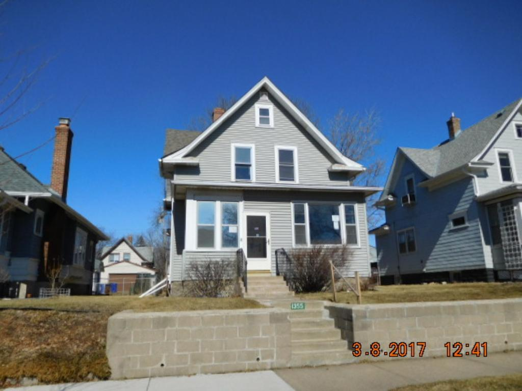 Photo of 1355 Charles Avenue  Saint Paul  MN