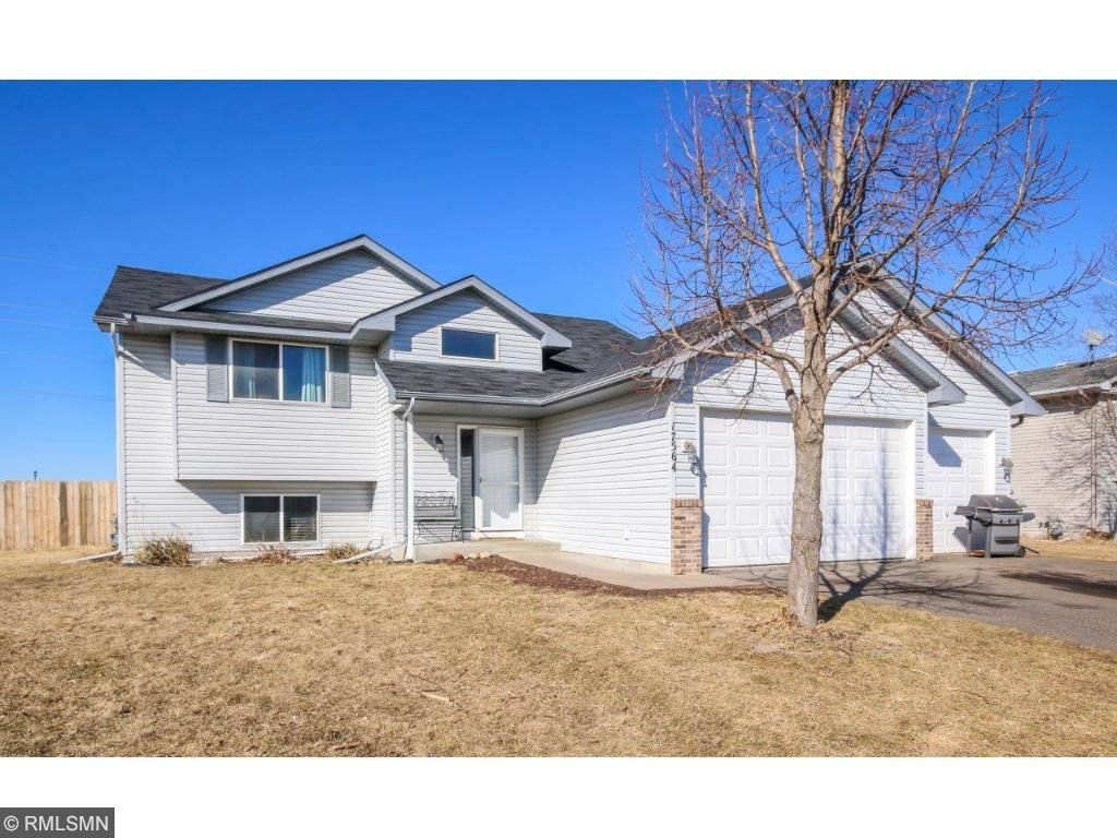 Photo of 17564 309th Court  Shafer  MN