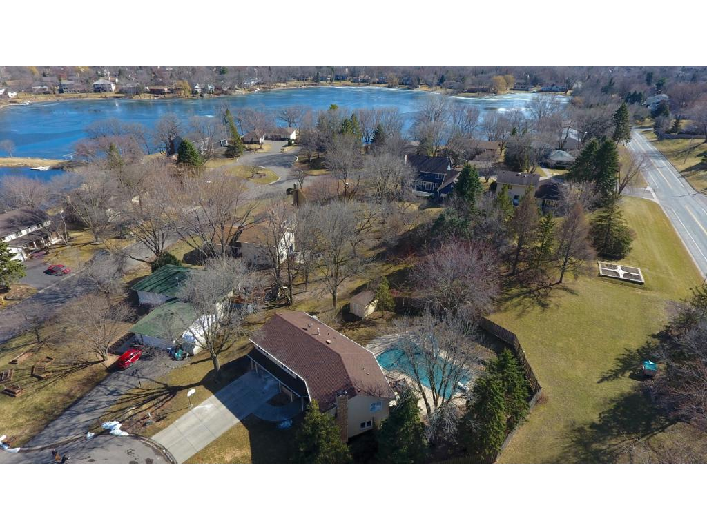 Photo of 12238 48th Place N  Plymouth  MN