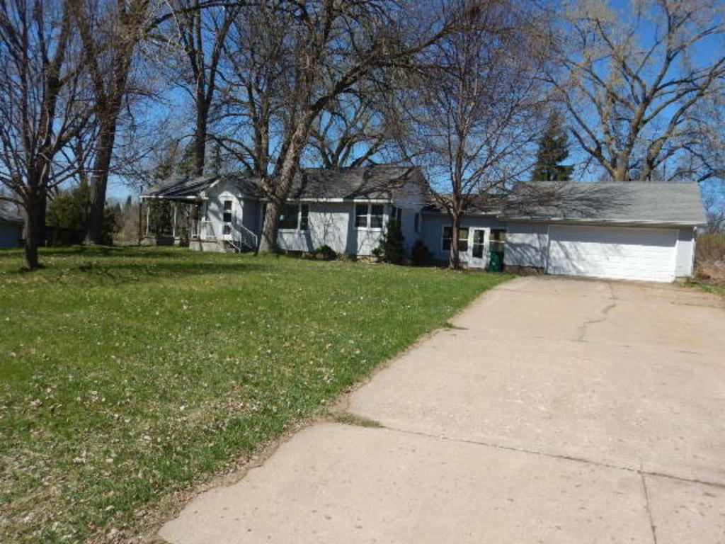 Photo of 7004 45th Avenue N  Crystal  MN