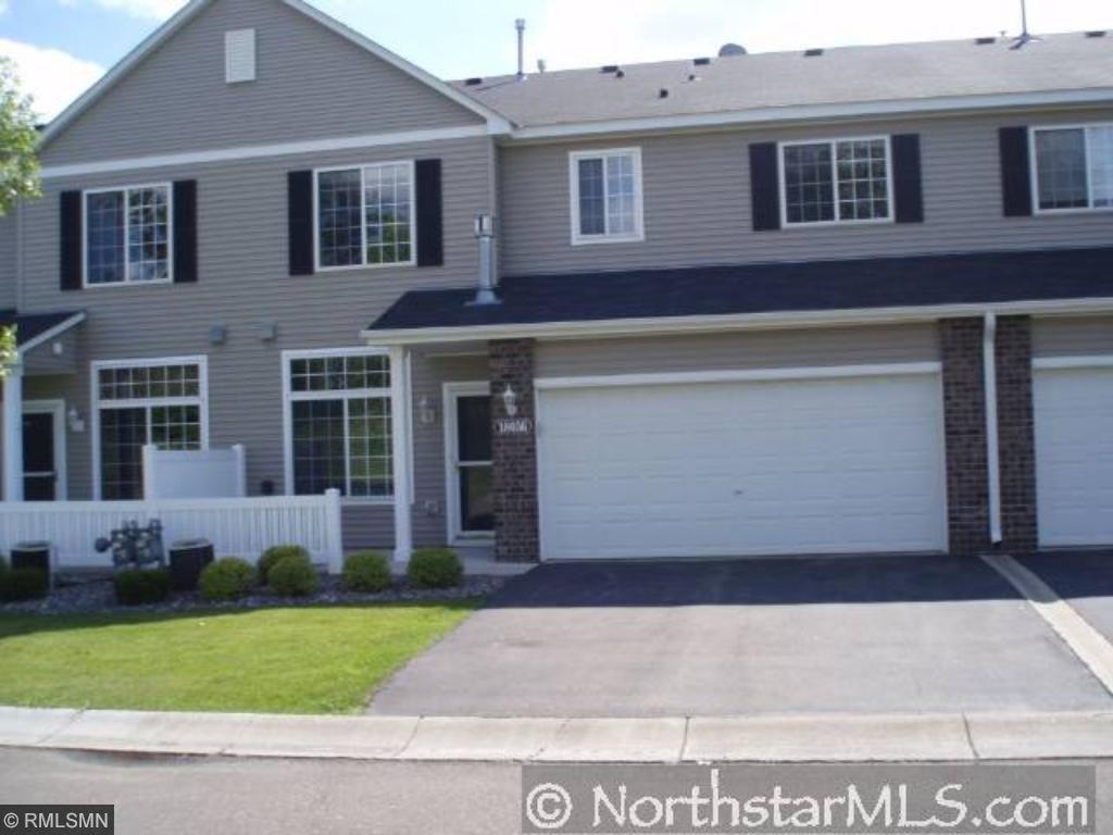 Photo of 18056 70th Avenue N  Maple Grove  MN