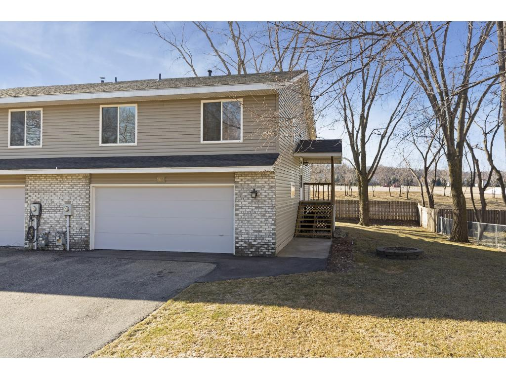 Photo of 9852 Upper 161st Street W  Lakeville  MN