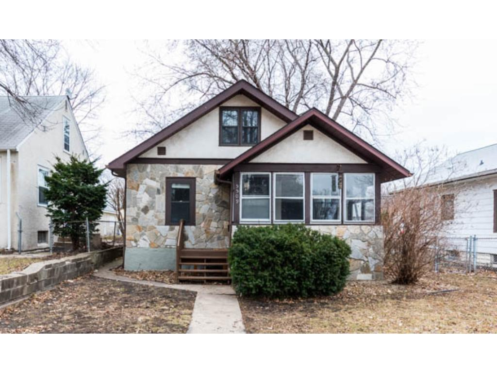 Photo of 5509 32nd Avenue S  Minneapolis  MN