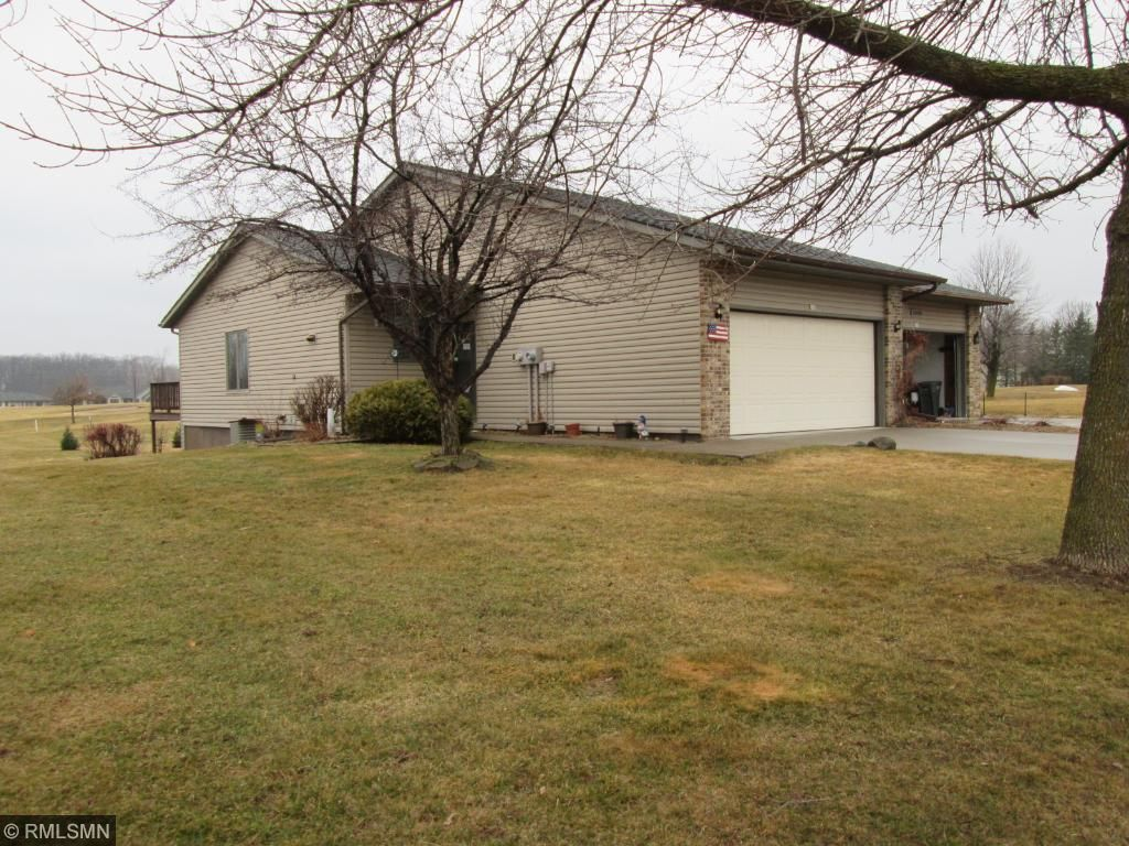 Photo of 706 Pondhurst Circle  Amery  WI