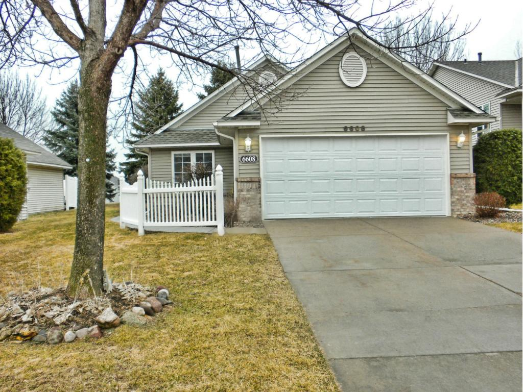 Photo of 6608 Bixby Way  Inver Grove Heights  MN