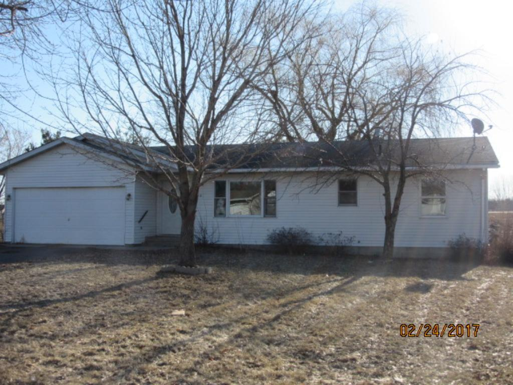 Photo of 1210 Carriage Hills Drive S  Cambridge  MN