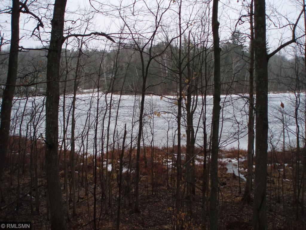 Image of  for Sale near Barnum, Minnesota, in Carlton County: 0.93 acres