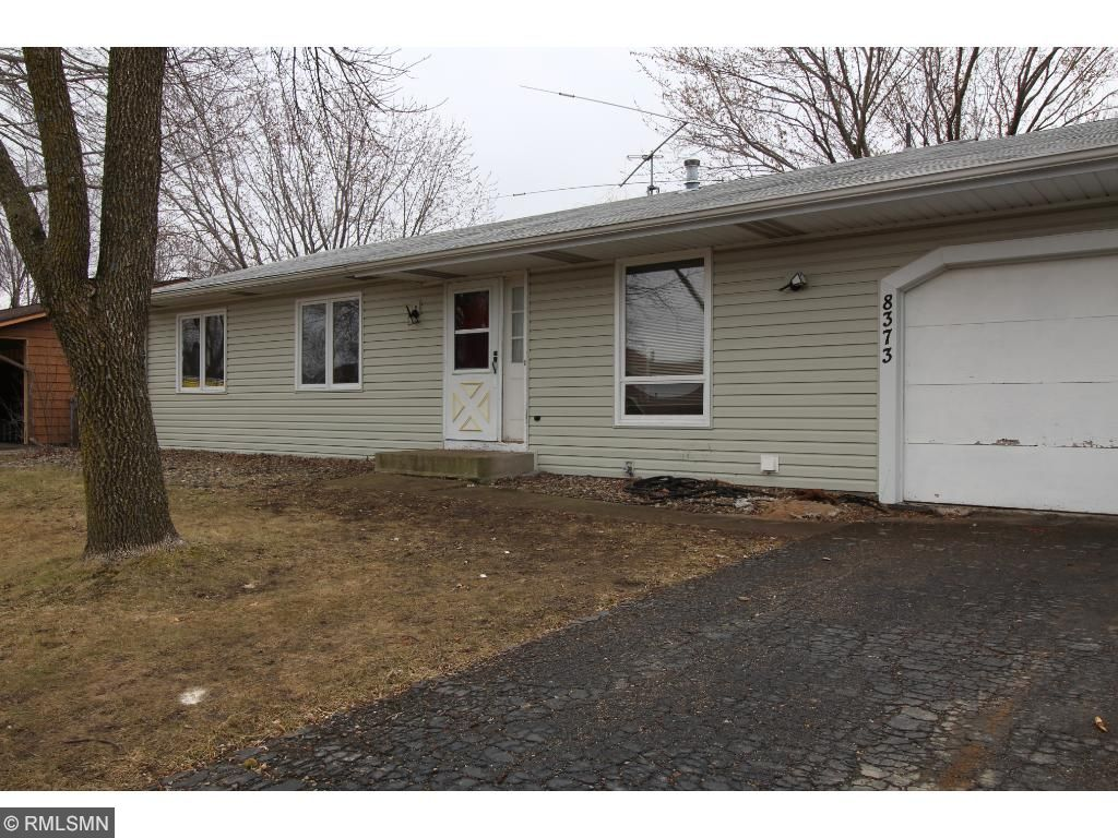 Photo of 8373 66th Street S  Cottage Grove  MN